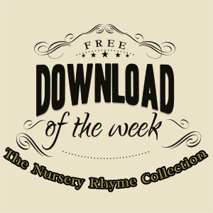 free download of the week