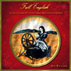 Full English, Collection of Folk Songs